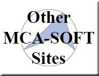 Other MCA Sites Logo